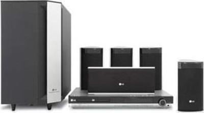 LG LHT761 System kina domowego