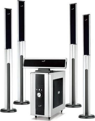 Genius GHT-S200 System kina domowego