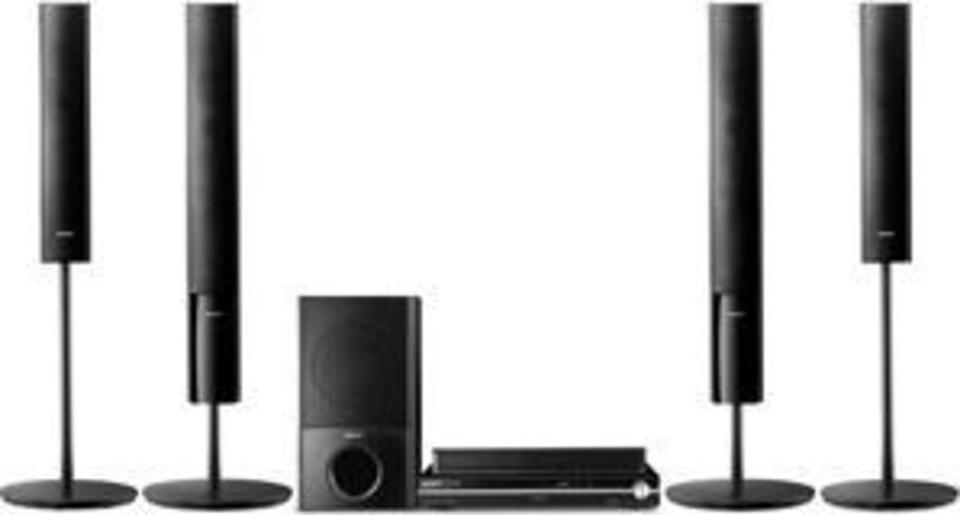 Sony HT-SF1300 front