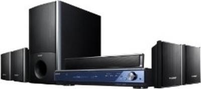 Sony HT-SS2300+BDPS350 System kina domowego