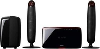 Samsung HT-X710 System kina domowego