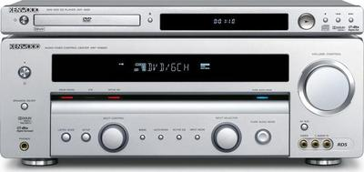 Kenwood KTB-5350-S System kina domowego