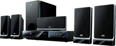 JVC TH-G31 System kina domowego