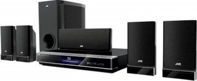 JVC TH-BD50 System kina domowego