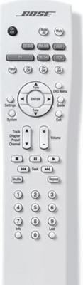 Bose Lifestyle 18 DVD System kina domowego