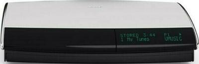 Bose Lifestyle 48 DVD System kina domowego
