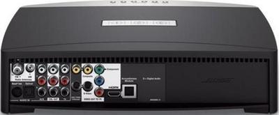 Bose 3-2-1 GSX DVD System kina domowego