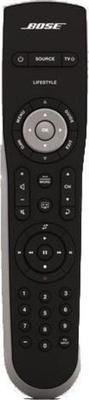 Bose Lifestyle T20 System kina domowego