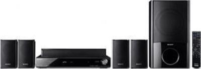 Sony HT-SS100 System kina domowego