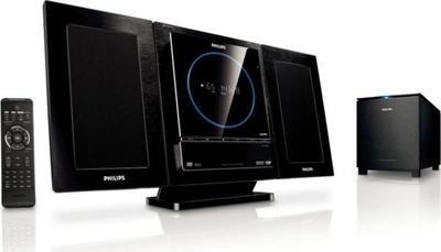 Philips MCD268 System kina domowego