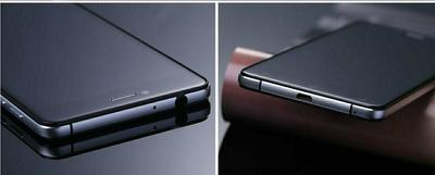 Elephone S2 Mobile Phone