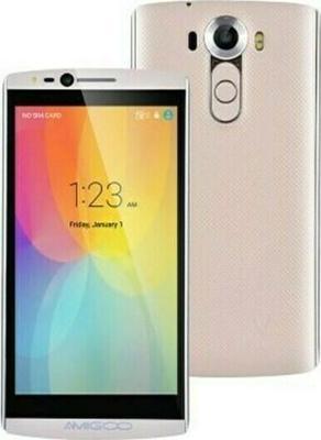 Amigoo V10 Mobile Phone