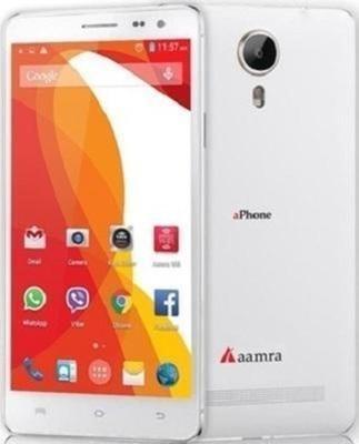 Aamra aPhone Mobile Phone