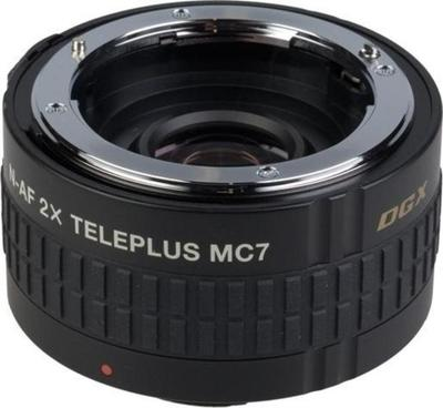 Kenko Teleplus MC7 AF 2.0 DGX