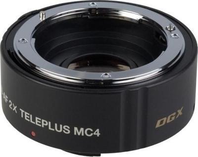 Kenko Teleplus MC4 AF 2.0 DGX