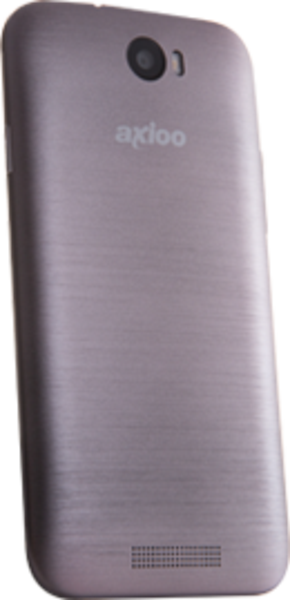 Axioo M4 Mobile Phone