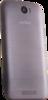 Axioo M4
