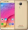 Asus ZenFone Pegasus 3 Mobile Phone