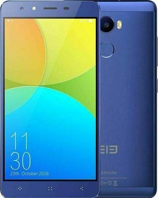 Elephone C1 Mobile Phone