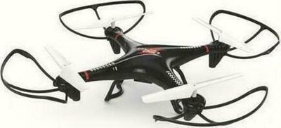 Lead Honor LH-X10WF Drone