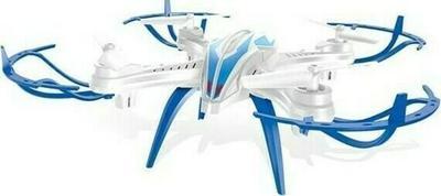 Lead Honor LH-X15WF Drone