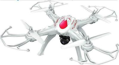 Lead Honor LH-X14WF Drone
