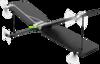 Parrot Swing Drone