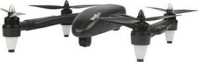 Helic Max G2S Drone
