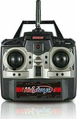 Haktoys HAK907 Drone
