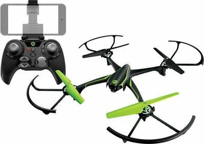 Sky Viper v2400HD Streaming Video Drone Drohne