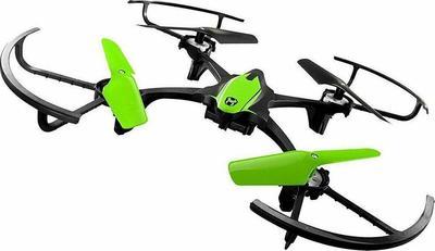 Sky Viper s1700 Stunt Drone Dron