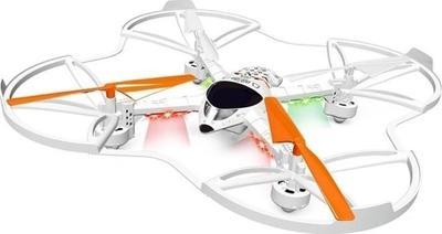 Huaxiang 8923 Drone