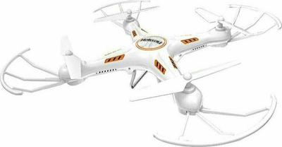 Heliway 905 Drone