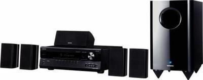 Onkyo HT-S6305 System kina domowego