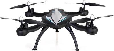 Contixo F4 Drone