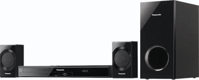 Panasonic SC-BTT182 System kina domowego