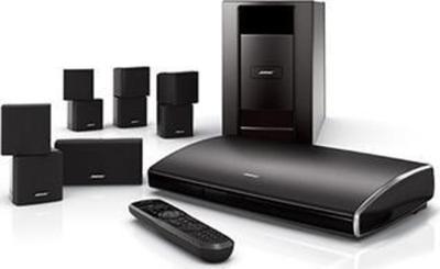 Bose Lifestyle 535 Series II System kina domowego