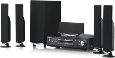 GoldMaster DVP-6000 System kina domowego