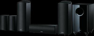 Onkyo SKS-HT588 Home Cinema System