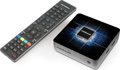 Formuler Z+ Home Cinema System