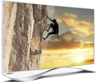 LeEco Super3 X65 tv | ▤ Full Specifications