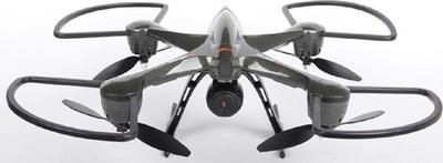 Feilun FX122C5 Drone