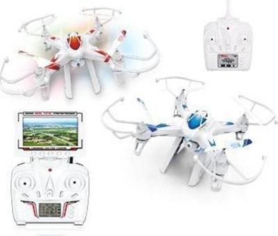 Lead Honor LH-X8 Drone
