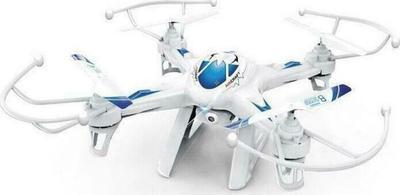 Lead Honor LH-X8DV Drone