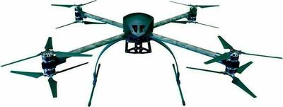 Allied Drones HL48 Chaos