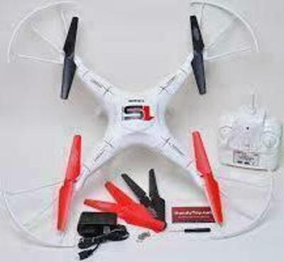 Lead Honor LH- X6 Drone
