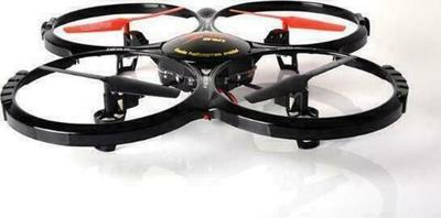 Lead Honor LH-X4C Drone