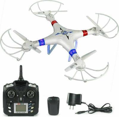 Jin Xing Da 396 Drone