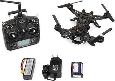 Walkera 250 Runner Drohne