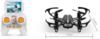 MJX RC X908T Drone